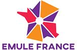 Emule France