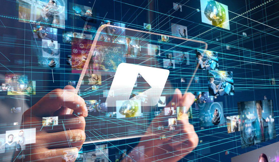 5 Tendances du marketing vidéo que vous devriez suivre en 2019