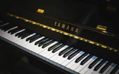 Comment déménager son piano en toute sécurité?