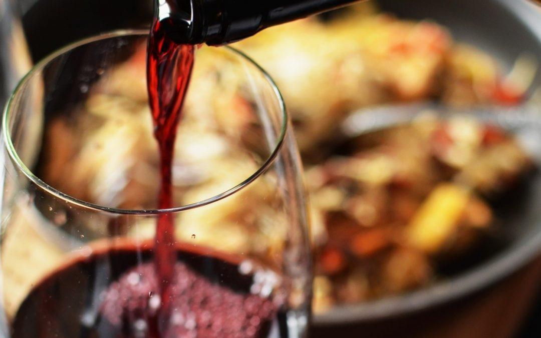 Formation en œnologie paris : tout découvrir sur le vin