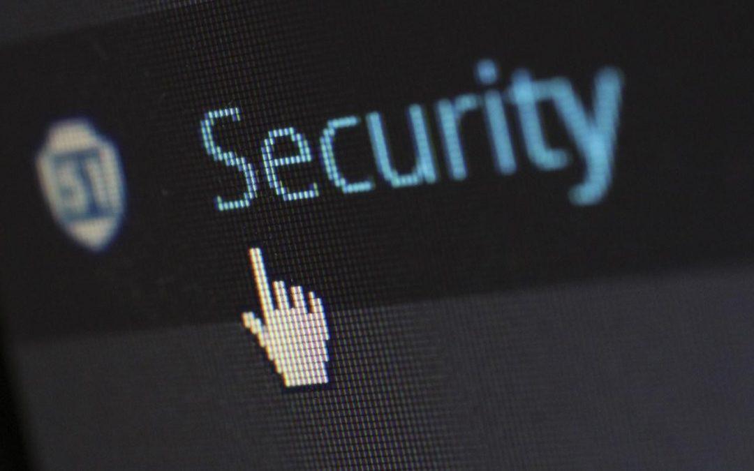 Installateur alarme paris : un professionnel qui saura garantir votre sécurité