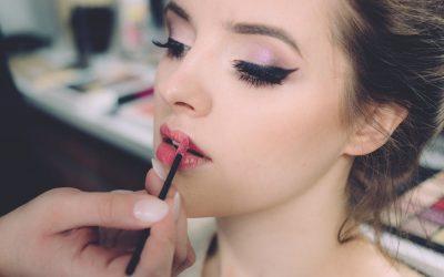 Les questions à se poser avant d'effectuer une formation maquillage professionnel
