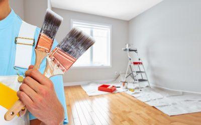 Confier vos travaux de rénovation à une entreprise spécialisée
