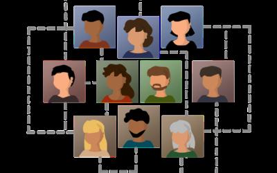 Adopter un logiciel de gestion des ressources humaines