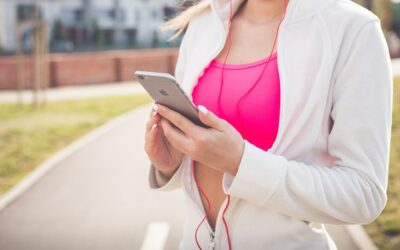 Les meilleures applis pour écouter de la musique hors ligne avec votre iPhone
