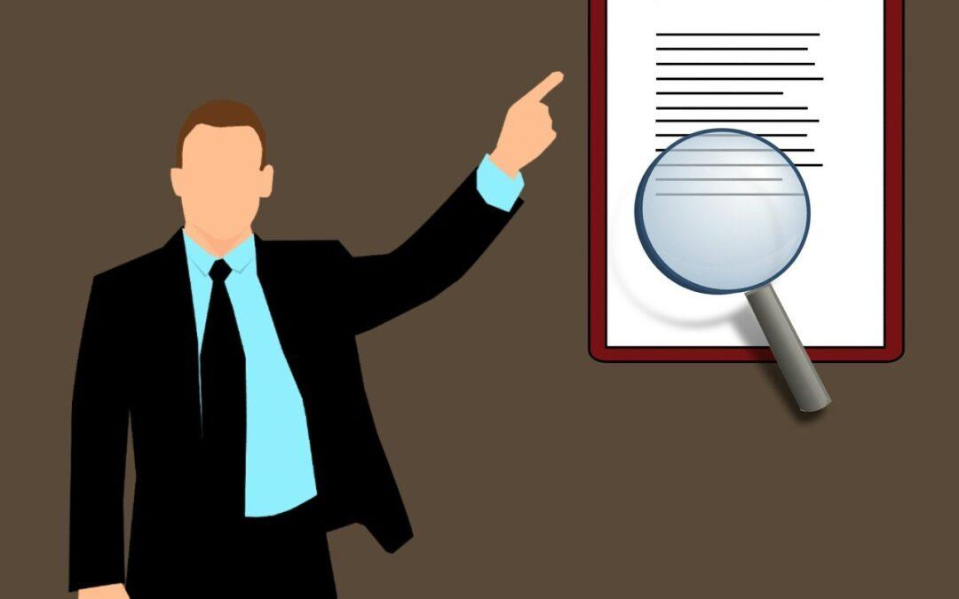 L'importance des ressources humaines dans l'organisation