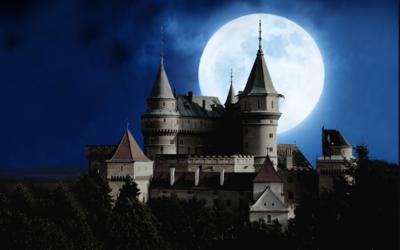 Créer un séminaire ou évènement professionnel réussi dans un château
