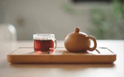 Guide de dégustation du thé : comment procéder ?