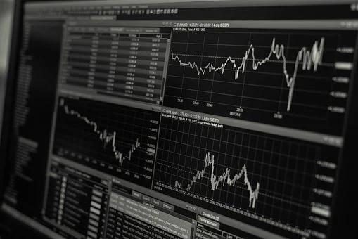 Négociez bien les CFD pour réussir dans le trading