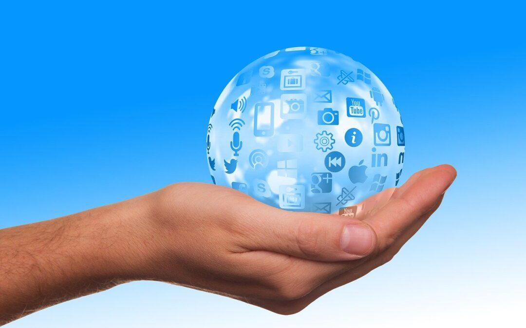5 compétences efficaces pour la communication en ligne