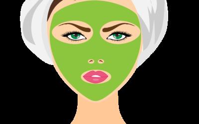 9 Tendances en matière de soins de la peau qui ont débuté en Asie