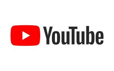 Les principes du convertisseur Youtube en Mp3 dont vous allez pouvoir bénéficier dès maintenant