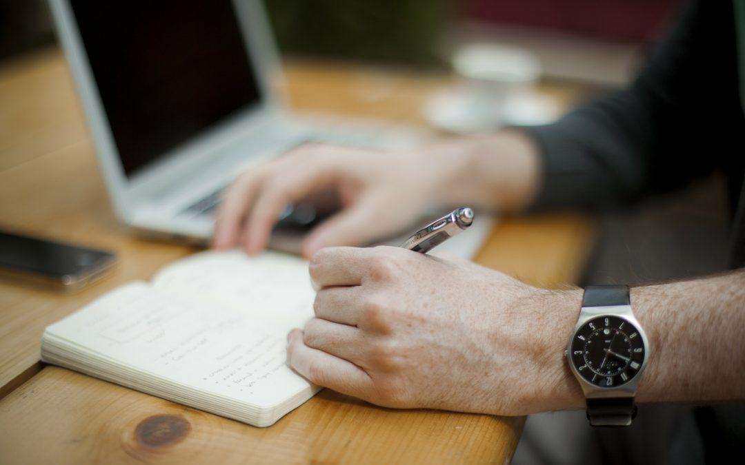 Pourquoi votre lettre d'offre d'emploi est importante