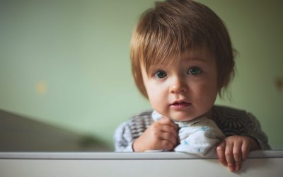 4 Conseils feng shui brillants pour les chambres d'enfants