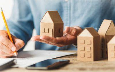 Pros et contres de l'achat d'une maison sans agent immobilier