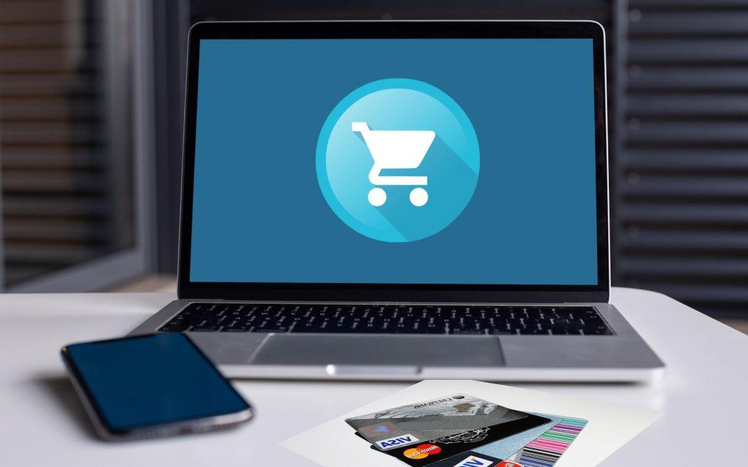 Qu'est-ce qu'une carte de crédit virtuelle et faut-il en faire la demande ?