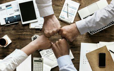 7 conseils de reconnaissance qui encourageront le plein engagement des employés