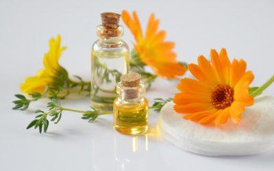 Soins de la peau naturels : Les ingrédients naturels sont-ils meilleurs pour votre peau ?