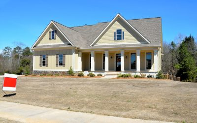 Les façons dont vous pouvez faire plus d'argent lorsque vous vendez votre maison