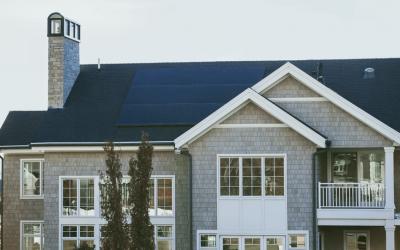 Comment installer des panneaux solaires ?